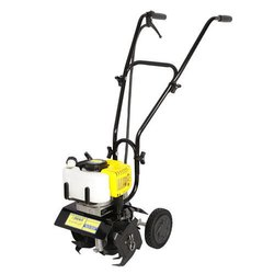 2 HP I Mini Inter Cultivation Power Weeder