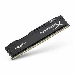 Hyperx Fury 4GB DDR4 Desktop Ram