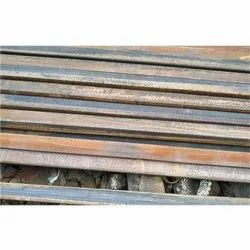 Iron Rectangular Flat Bar for Construction