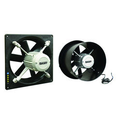 Fancom Air Circulation Fan
