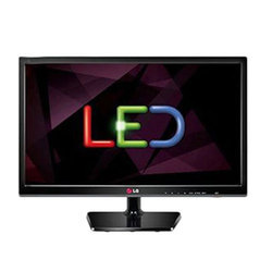 LG Commercial TV - 32LU340C - 32inch
