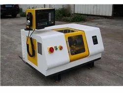 SZ210 CNC Micro Lathe