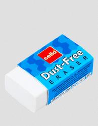 Dust Free Eraser