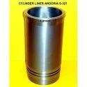 Lancer Andoria S321 Cylinder Liner