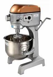 Spar Mixer 25MA