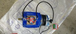 Brake Electric Motor