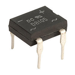 DC Bridge Rectifiers