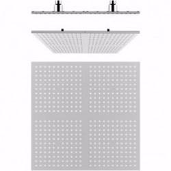Imperial Square Rain Shower - 200