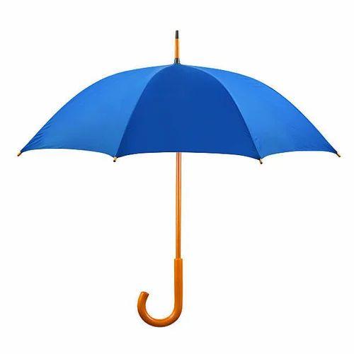 Umbrella Size Small Mediam Rs