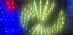 Designer Board Light