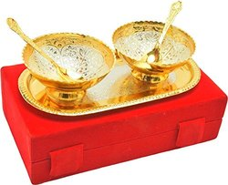 Gift For All Occasion - Diwali, Dushera, Raksha Bandhan, New Year, Xmas,