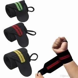 Heavyweight Lifting Wrist Wrap for Gym