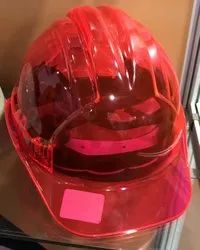 Mountaineering Safety Helmet
