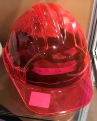 Mountaineering Safety Helmet