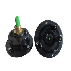 Mixer Grinder Rotary Switch