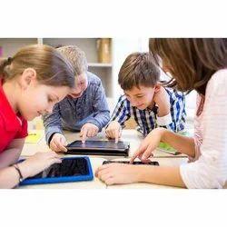 Kids Ebook