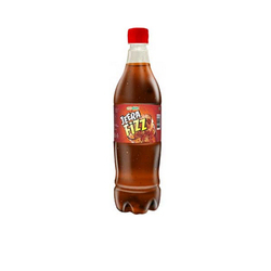 600ml Jeera Fizz Soft Drink