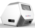 Smart Gold Tester - Fast, Stable, Compact, Pure Accuracy