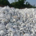 Calcite Lumps, Packaging: 40 Kg