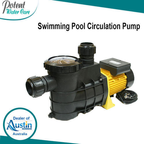 Swimming Pool Pump - Swimming Pool Motor Pump Wholesale Distributor ...