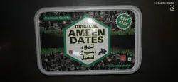 Fresh Kimia Dates