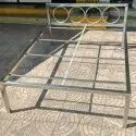 Bed Fabrication Service