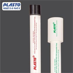 Plasto Column Pipes