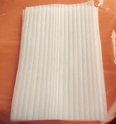 Fruit Packing EPE Foam Sheet