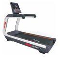 TM-481 Luxury Commercial AC Motorised Treadmill