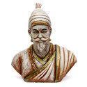 Chhatrapati Shivaji Maharaja Statue