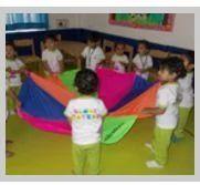 Pre Nursery Education Services