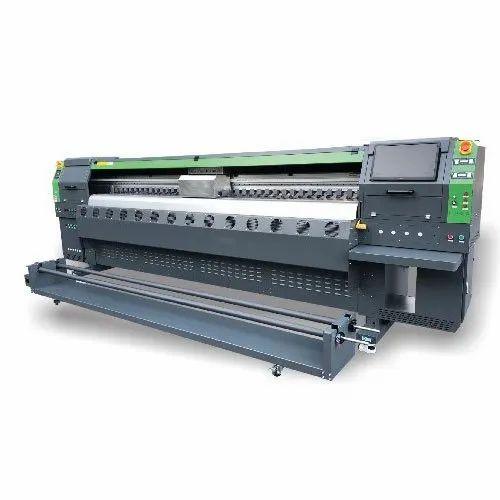 Cutting Plotter-Vinyl Cutting Plotter, Vinyl Cutting