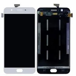 Mobile Phone LCD Screen, Packaging Type: Box