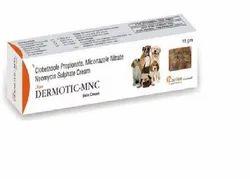 Dermotic Cream