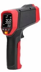 UNI-T UT 308H Digital Infrared Thermometer