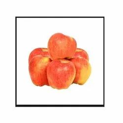 Red Delicious Apple, Packaging Type: Wood Box, Packaging Size: 5kg