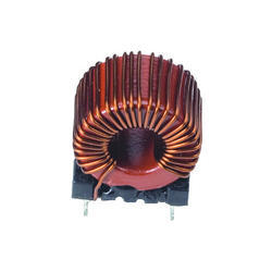 Inverters Coils