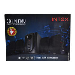 Intex Subwoofer Speaker