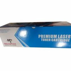 Microprint 12A Toner Cartridge