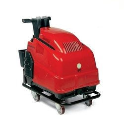 Semi-Automatic Steam Jet Cleaning Generator, 220v