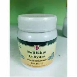 Impcops Laboob Kabeer Lehyam, Grade Standard: Medicine Grade