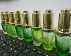 30 Ml Lancome Bottles