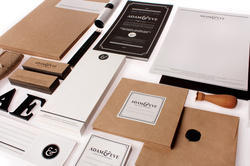 Brand Development And Designing Services
