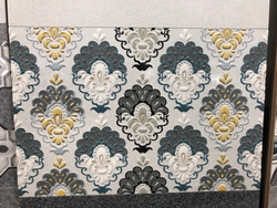 Emboss Ceramic Wall Tiles