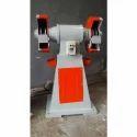 Pedestal Grinding Machine