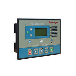 HGM6420 Genset Controller