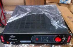 NPS ( Network Power Switch )