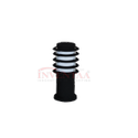 Silva LED Bollard Light