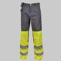 Pants Work Combat Construction Trousers