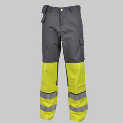 Pants Work Combat Construction Trousers